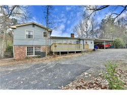 Photo of 1402 Alcovy Road, Lawrenceville, GA 30045 (MLS # 5883066)