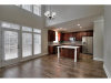 Photo of 2429 Parcview Run Cove, Duluth, GA 30096 (MLS # 5883077)