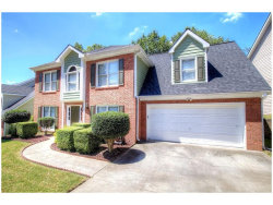 Photo of 1264 Gables View Place, Lawrenceville, GA 30043 (MLS # 5883132)