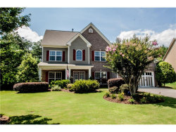 Photo of 1460 Mystic Ridge Place, Cumming, GA 30040 (MLS # 5883169)