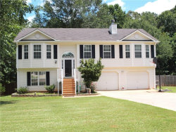 Photo of 829 Eastmont Road, Winder, GA 30680 (MLS # 5883215)