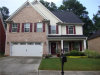 Photo of 1531 Park Knoll Trail, Lawrenceville, GA 30043 (MLS # 5883253)