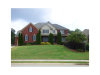 Photo of 1339 Traditions Way, Jefferson, GA 30549 (MLS # 5883260)