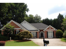 Photo of 2723 Mayfield Court, Lawrenceville, GA 30043 (MLS # 5883396)