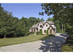 Photo of 5580 Southwinds Way, Oakwood, GA 30566 (MLS # 5883398)