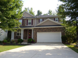 Photo of 137 Magnolia Creek Drive, Canton, GA 30115 (MLS # 5883413)