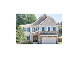 Photo of 3271 Meadow Lily Court, Buford, GA 30519 (MLS # 5883424)