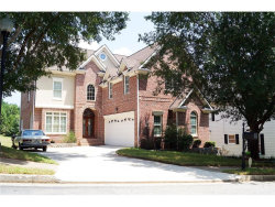 Photo of 315 Beracah Trail SW, Atlanta, GA 30331 (MLS # 5883431)