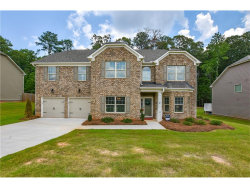 Photo of 333 Champions Drive, Fairburn, GA 30213 (MLS # 5883446)