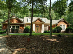 Photo of 112 Honey Tree Terrace, Dahlonega, GA 30533 (MLS # 5883525)