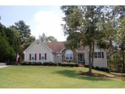 Photo of 936 Streamwater Cove, Lawrenceville, GA 30045 (MLS # 5883529)
