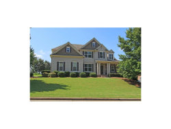 Photo of 4555 Wembly Place, Cumming, GA 30041 (MLS # 5883839)