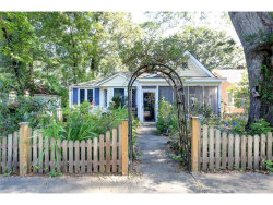 Photo of 1977 Rugby Avenue, College Park, GA 30337 (MLS # 5885079)