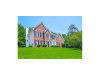 Photo of 1460 Billy Max Drive SW, Mableton, GA 30126 (MLS # 5886098)