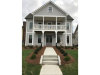 Photo of 120 Park West, Canton, GA 30115 (MLS # 5886249)