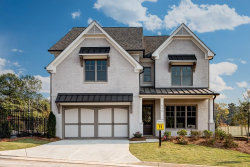 Photo of 820 Novello Court, Sandy Springs, GA 30342 (MLS # 5886973)