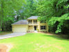 Photo of 6830 Marlborough Circle S, College Park, GA 30349 (MLS # 5887079)