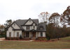 Photo of 5777 Wheeler Road, Auburn, GA 30011 (MLS # 5887123)