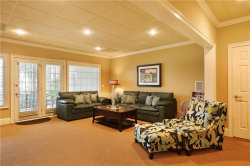 Tiny photo for 6638 Club View Court, Flowery Branch, GA 30542 (MLS # 5887215)