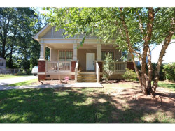 Photo of 1340 Lyle Avenue, East Point, GA 30314 (MLS # 5887969)
