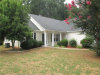 Photo of 227 Westwind Drive, Ball Ground, GA 30107 (MLS # 5888113)