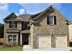 Photo of 4595 Blue Sky Court, Lithonia, GA 30038 (MLS # 5889565)
