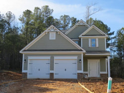 Photo of 3080 Riviera Court, Fairburn, GA 30213 (MLS # 5889723)