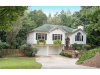 Photo of 5028 Loving Road, Flowery Branch, GA 30542 (MLS # 5889914)