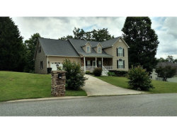 Photo of 347 Pointe Willow Drive, Cleveland, GA 30528 (MLS # 5890152)
