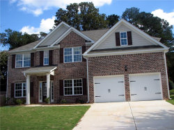 Photo of 3902 Addison Glen Way, Lithonia, GA 30038 (MLS # 5890194)