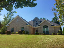 Photo of 7859 Stillmist Drive, Fairburn, GA 30213 (MLS # 5890545)