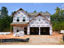 Photo of 139 Concord Place, Hiram, GA 30141 (MLS # 5890695)