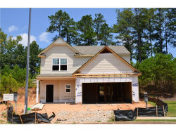 Photo of 145 Concord Place, Hiram, GA 30141 (MLS # 5890699)