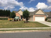 Photo of 3409 Colt Branch Way, Auburn, GA 30011 (MLS # 5890806)