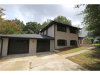 Photo of 2156 Tanglewood Drive, Snellville, GA 30078 (MLS # 5890828)
