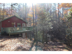 Photo of 1656 Syrup Mill Road, Dahlonega, GA 30533 (MLS # 5891504)