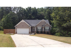 Photo of 2 Mitchell Drive, Hiram, GA 30141 (MLS # 5891564)