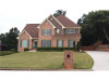 Photo of 2920 Forbes Trail, Snellville, GA 30039 (MLS # 5891634)