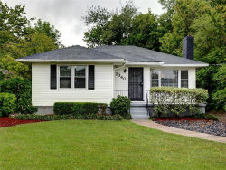 Photo of 2340 Connally Drive, East Point, GA 30344 (MLS # 5891649)