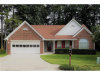 Photo of 2265 Chelmsford Court, Duluth, GA 30096 (MLS # 5892057)