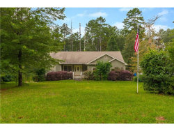 Photo of 776 Lawrence Road, Dawsonville, GA 30534 (MLS # 5892439)