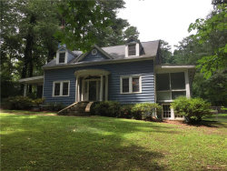 Photo of 2273 Rugby Avenue, College Park, GA 30337 (MLS # 5892475)