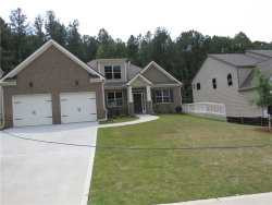Photo of 297 Mossycup Drive, Fairburn, GA 30213 (MLS # 5892547)
