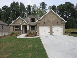 Photo of 324 Mossycup Drive, Fairburn, GA 30213 (MLS # 5892549)