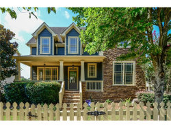 Photo of 1860 Perry Boulevard NW, Atlanta, GA 30318 (MLS # 5892743)