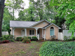 Photo of 2181 Virginia Place, Atlanta, GA 30305 (MLS # 5892747)