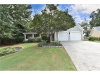 Photo of 530 Grovsner Terrace, Alpharetta, GA 30005 (MLS # 5892790)