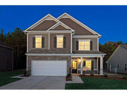 Photo of 152 Prominence Court, Canton, GA 30114 (MLS # 5892897)