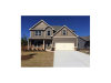 Photo of 5708 Shore Isle Court, Flowery Branch, GA 30542 (MLS # 5892992)