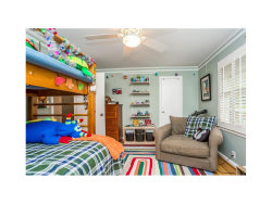 Tiny photo for 513 Bryn Mawr Lane NW, Atlanta, GA 30327 (MLS # 5893001)